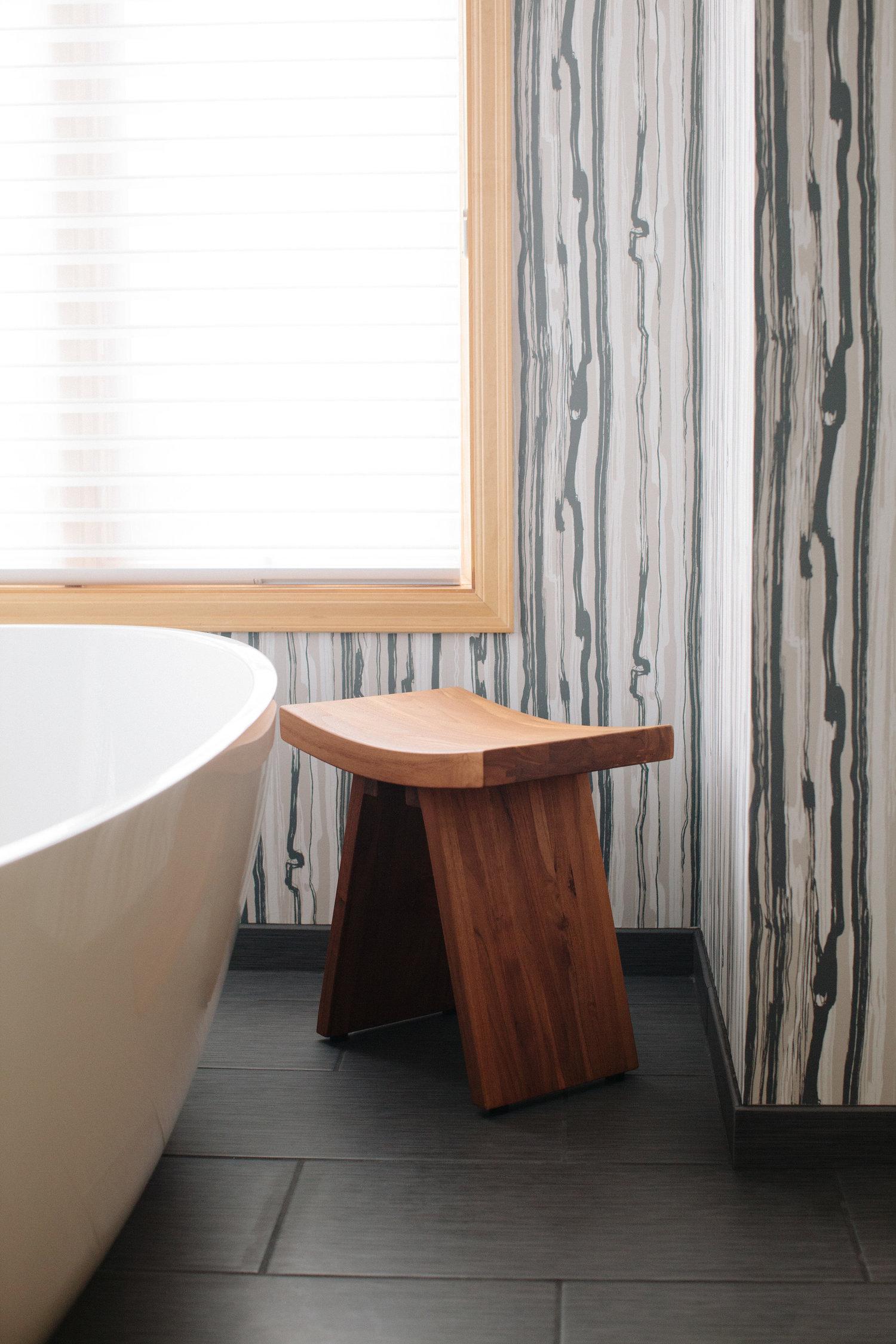 MASTER BATHROOM EDEN PRAIRIE Professio - Bathroom remodel eden prairie mn