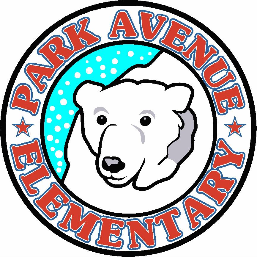 Park Avenue Enhanced Option Elementary School Metro Nashville Public Schools