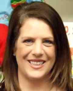Alison McMahan Principal