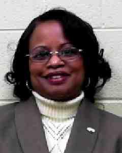 Amelia Dukes Principal