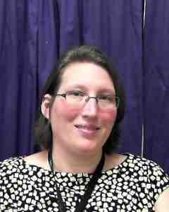 Jennifer Rheinecker   Principal