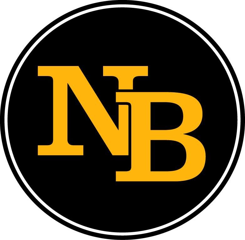 Neely'sBend Logo.jpg