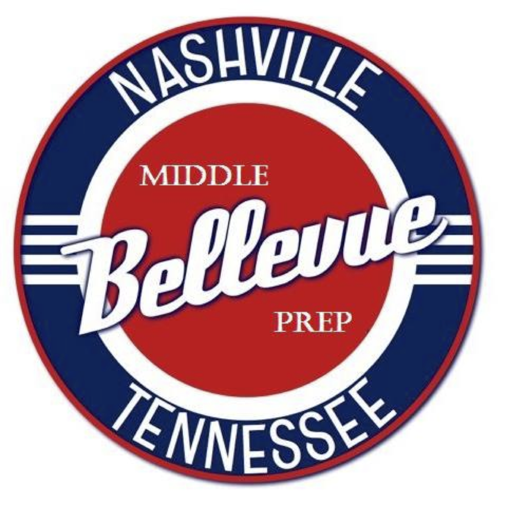 Bellevue Middle School