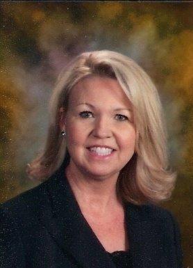 Jeanna Collins Principal