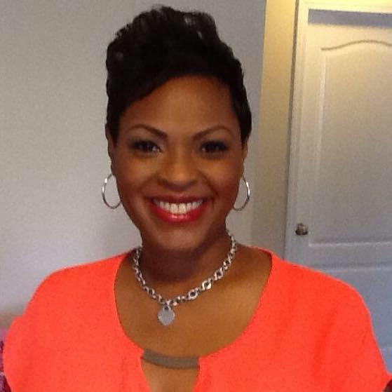 DeeAnne Miree  Principal