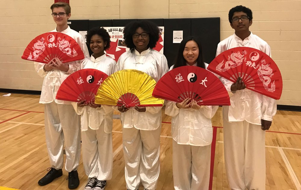 2018 MLK Kungfu Fan Dancers.jpg