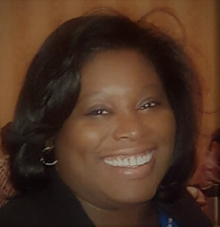 Miriam Harrington   Principal