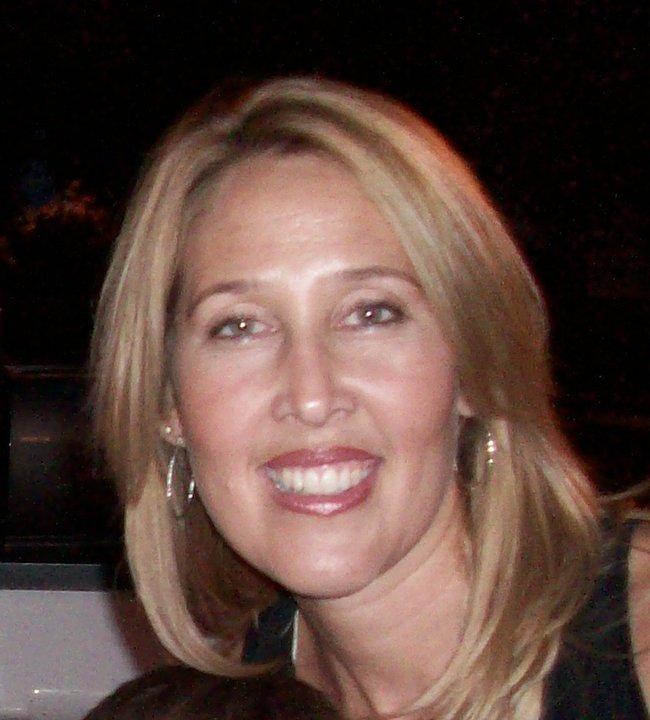 Dana Eckman  Principal