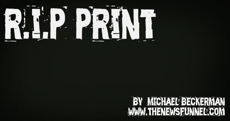 rip graphic