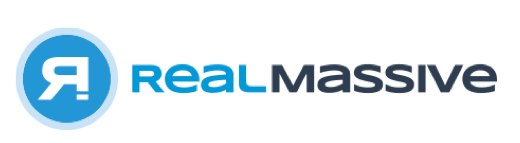RealMassive.png