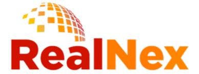 RealNex.png