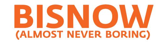 Bisnow-Logo.jpg