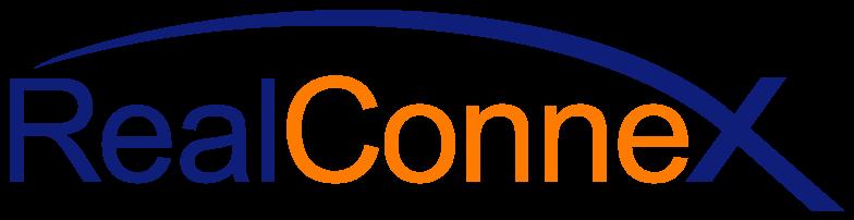 realconnex.JPG