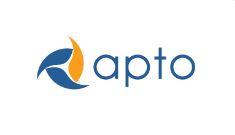 apto_logo_460x560_2.png