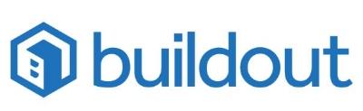 buildoutlogo2.JPG