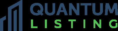 QuantumListing.png