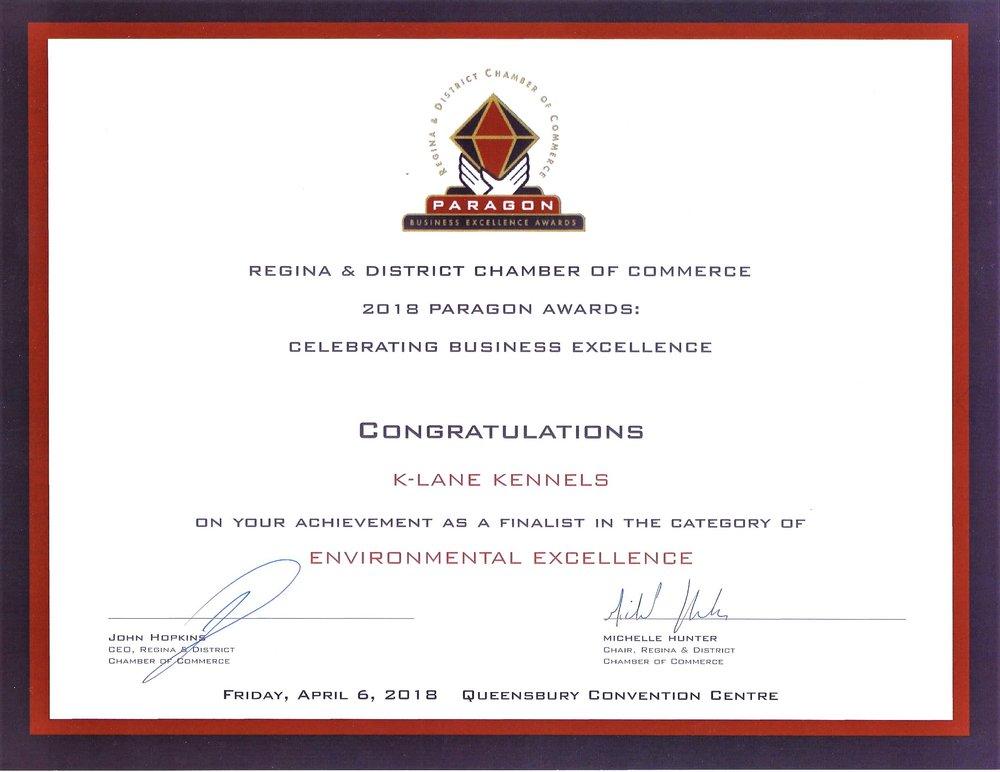 Paragon 2018 certificate.jpg