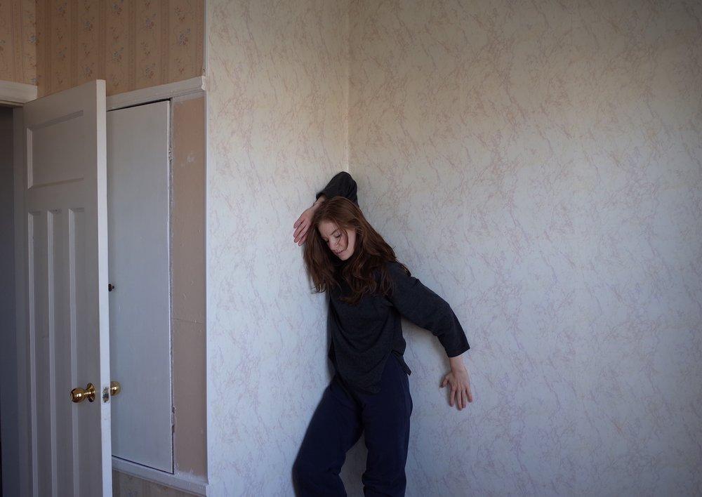 IMG_4386-Lauren Runions.JPG