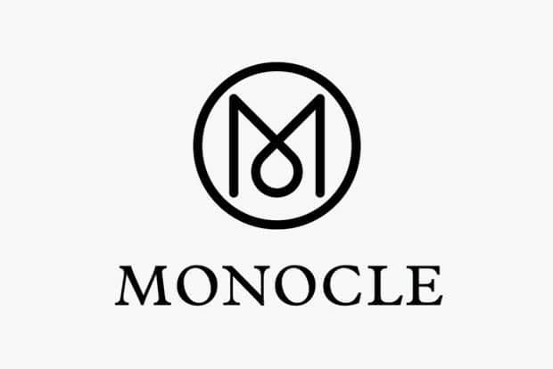 PRESS_Monocle.jpg