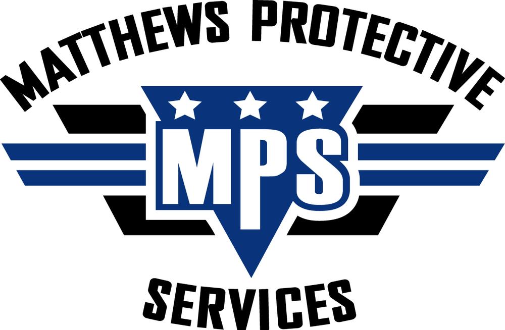 MPS logo kp - color.png