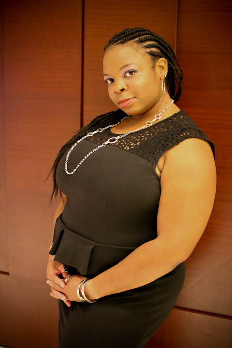 Queen-BEES-Social-Club-MD-DC-VA-DMV-Female-Mentorship-Empowerment-Charita-Matthews-Vice-President-Portrait.jpg
