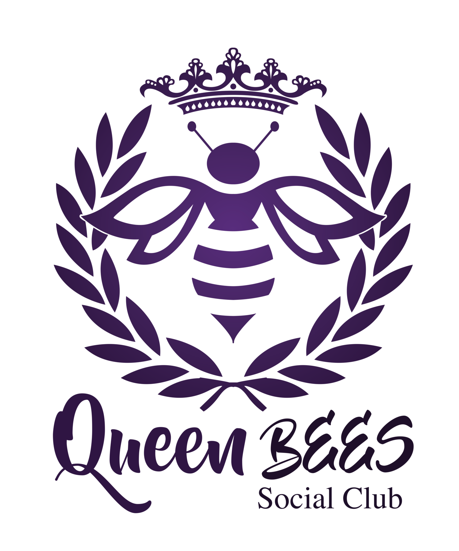 Female Mentorship - DC MD VA | Queen BEES Social Club