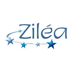 ZILEA - Le Club des professionnels du Tourisme en Martinique   Ziléa, le club des professionnels du Séjour en Martinique, est l'union des meilleurs acteurs touristiques de l'île. Un seul objectif : Optimiser la qualité de l'offre touristique martiniquaise pour la satisfaction de tous.