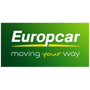 EUROPCAR - Location de véhicules   Au travers d'une opération de promotion visant à faciliter l'accès au zoo de Martinique en louant un véhicule de son réseau, Europcar et le Zoo de Martinique sont partenaires.