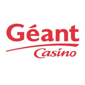 GEANT CASINO - Magasin d'alimentation et sa carte Illicash    Ce partenariat permet aux possesseurs de la carte Illicash proposée par les magasins Géant Casino de profiter d'une promotion sur le prix d'entrée au Zoo de Martinique.