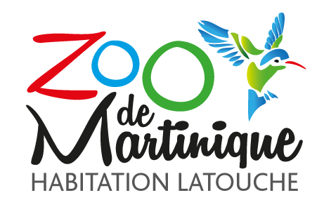 Zoo de Martinique