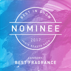 Fragrance NOMINEE.jpeg