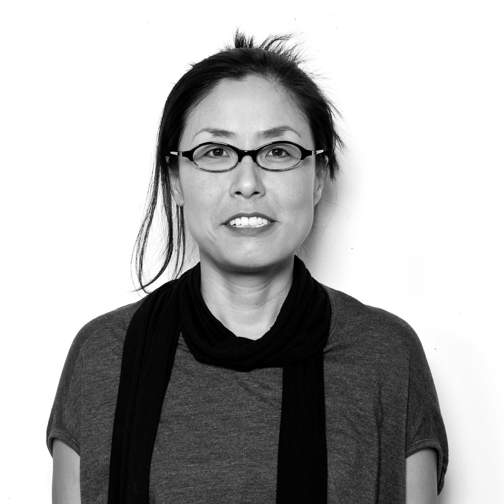 Youn Choi   Design Principal & Partner  Integrated Experiential graphic and Interior Design   Youn Choi , as a founding partner and Creative Director of  pod architecture + design PLLC,  heads up the Experiential Graphics, Wayfinding, and Interiors for the office.  Prior to pod a+d, she designed and developed projects as a sole proprietor, and as a creative lead for Selbert Perkins Design in Los Angeles.  She also started her career with years of work with Disney Imagineering and Sussman-Prejza and Co.    She provides environmental graphic design services with a mission to develop inspirational design, and collaborates with municipalities, public agencies, owners, developers, landscape architects, and the public to create innovative and inspirational branded environments.