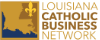 lcbn-logo-header-wide.png