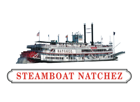 steamboat-logo.png