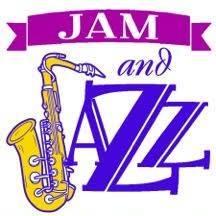 Jam & Jazz Logo.jpg