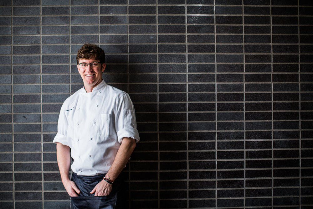 Chef Brian Landry.jpg