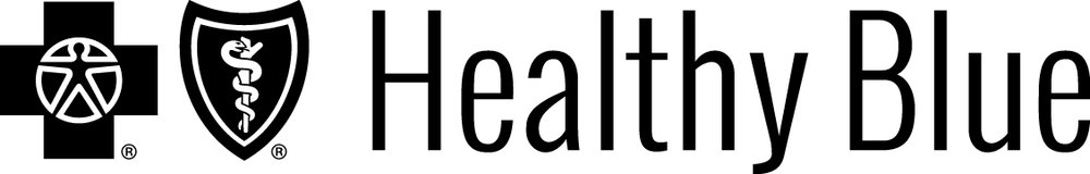 healthy-blue-logo-black.jpg