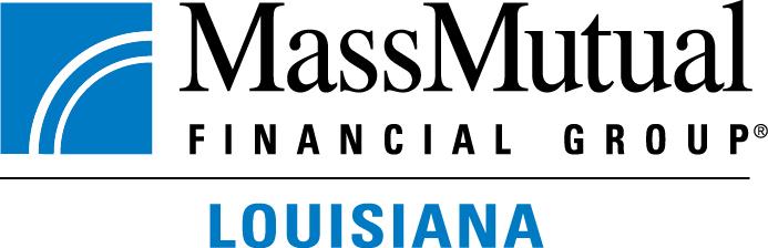 Mass Mutual Sponsor Logo 2016.jpg