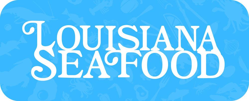 LouisianaSeafood_1C_Blue_no_tagline.jpeg