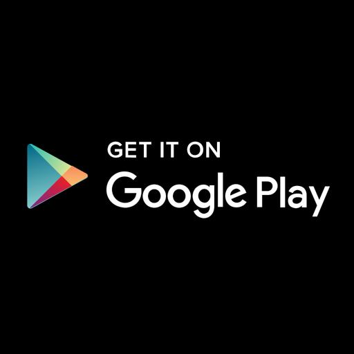 Google-Play-512x512.png