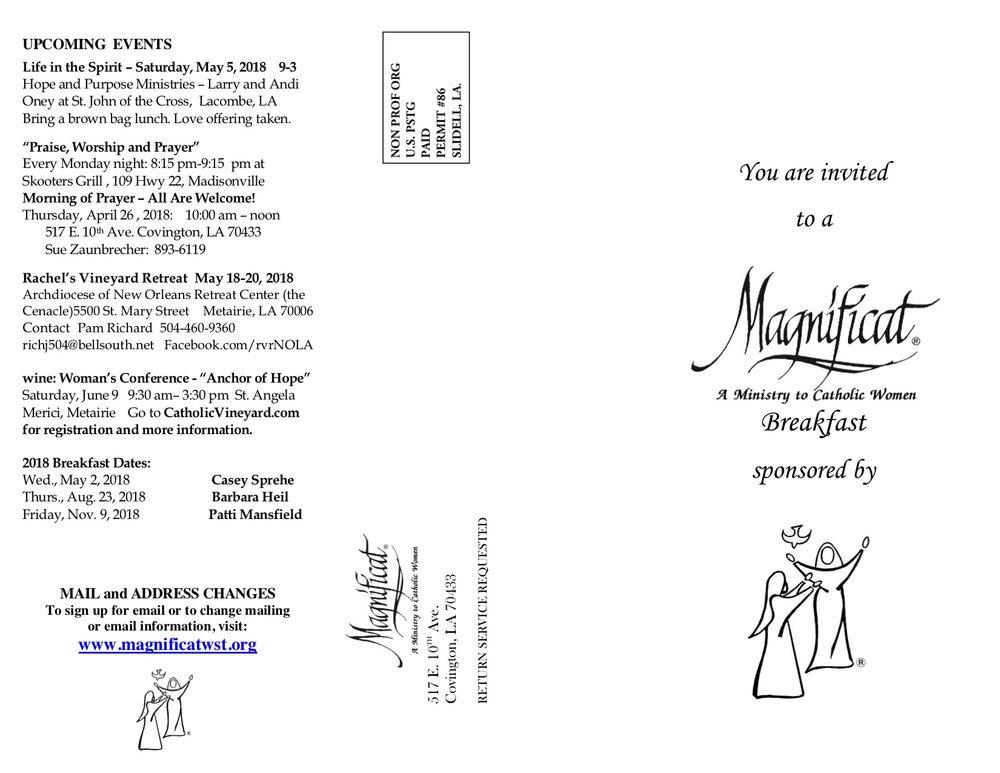 05022018Casey Sprehe flyer.jpg