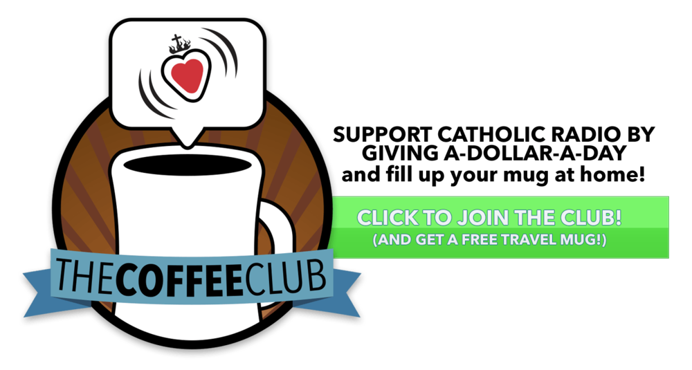 coffee club join button horizonal.png