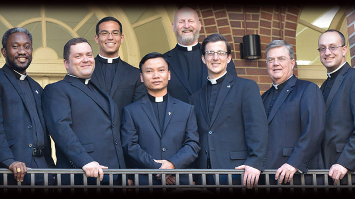 8-Men-Ordained-715x400.jpg