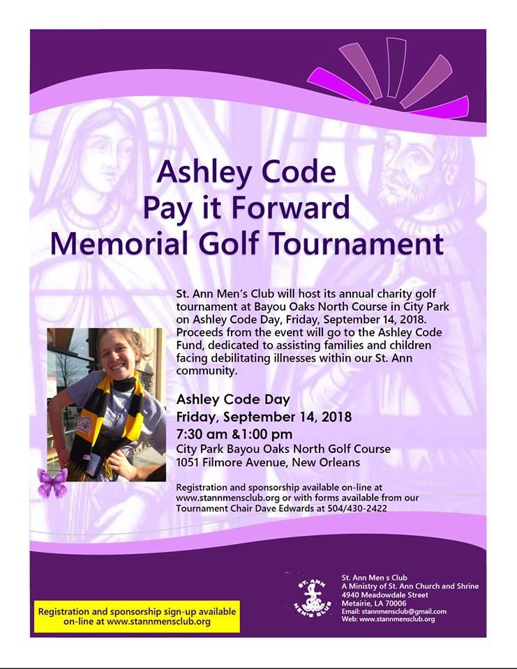 Golf Tournament Flyer.jpg