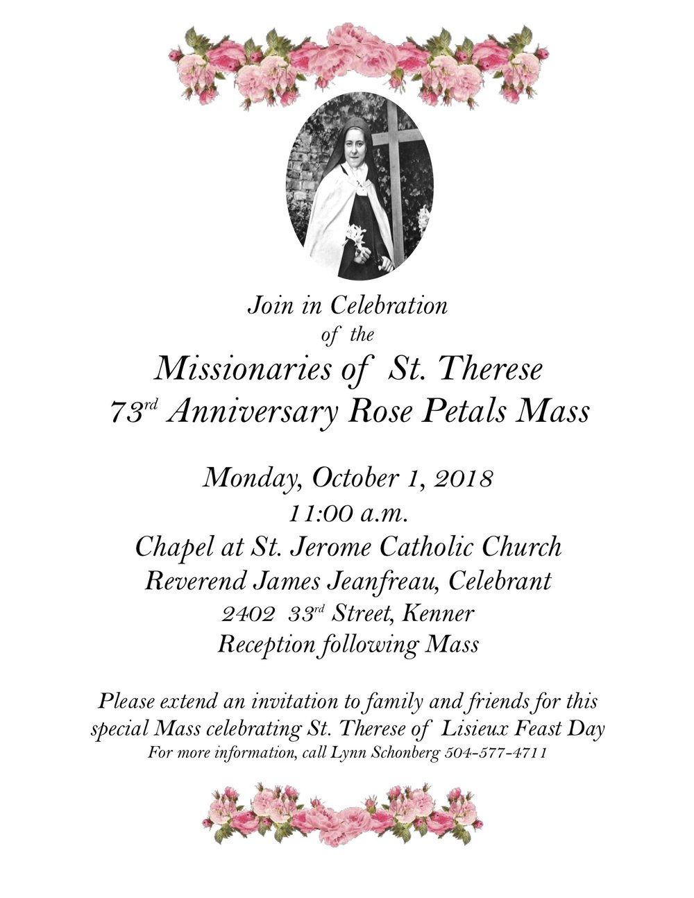 MST 2018 Mass New Flyer pdf.jpg
