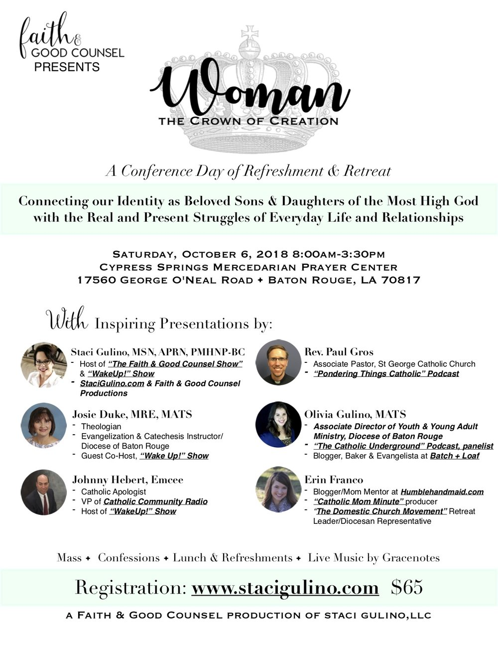 Woman Crown of Creation Flyer-rev 082218.jpg