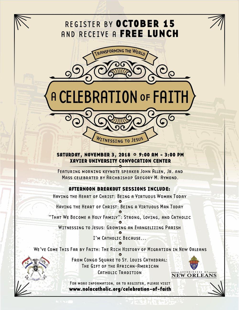 ano 18-18 Celebration of Faith 8.5x11 flyer (002).jpg