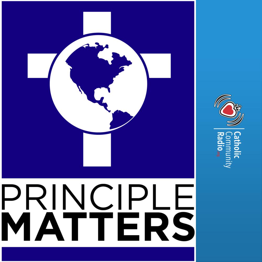 principle-matters-avatar.png