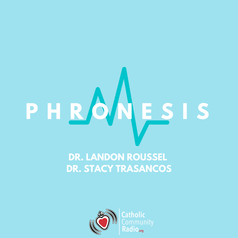 phronesis-podcast.png