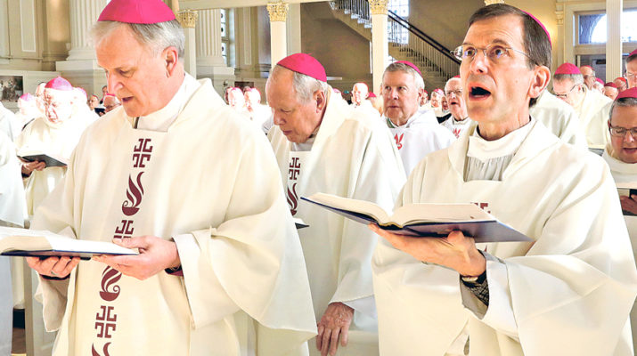 US-bishops-gather-715x400.jpg